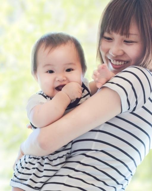 幼児 産毛 処理