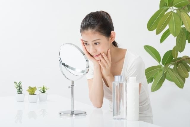 セラミド 化粧水 20代